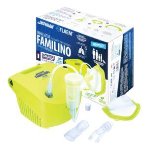 najlepszy inhalator dla dziecka