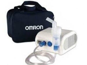 inhalator dla dzieci omron