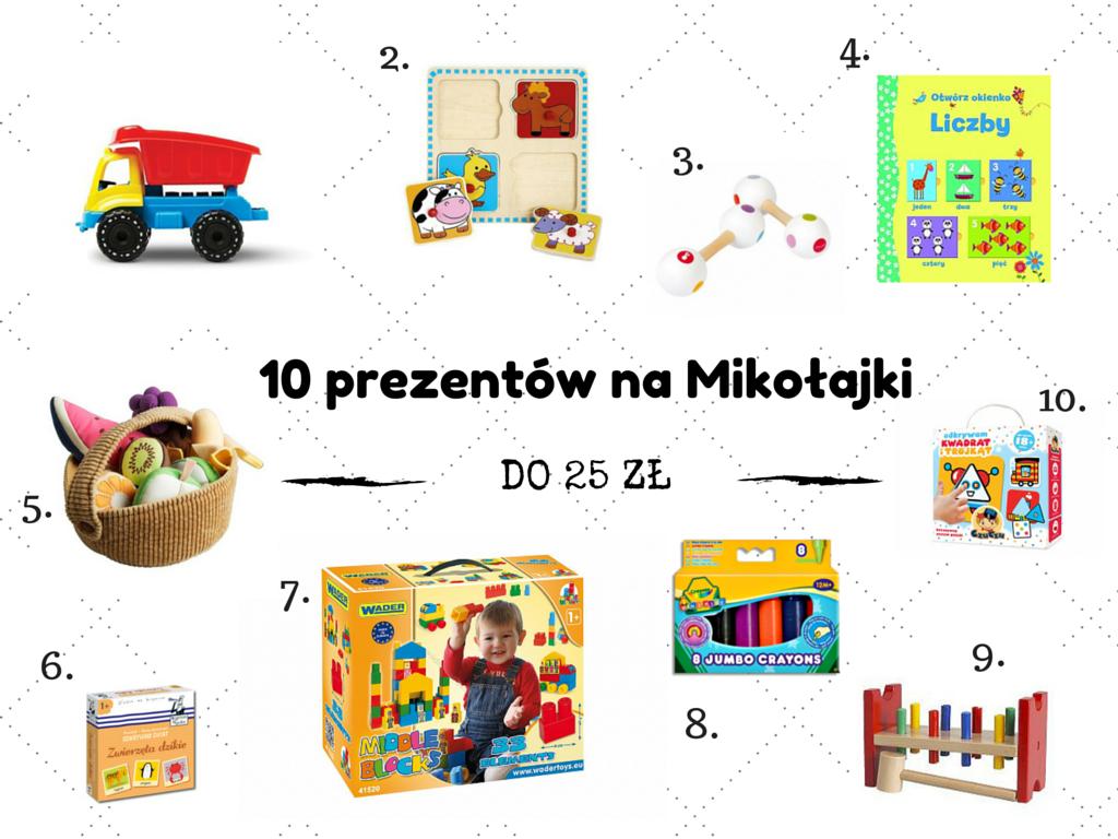 10 zabawek na Mikołajki (2)