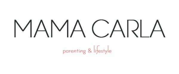 Blog parentingowy dla fajnych mam – MamaCarla.pl