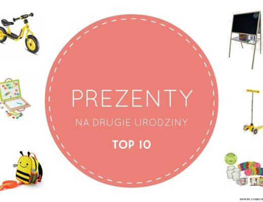 Copy of www.mamacarla.pl (1)