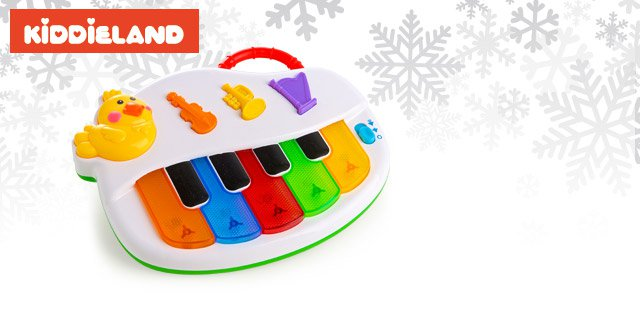 pianinko