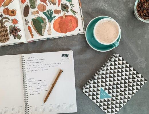 narzędzia do domowej organizacji