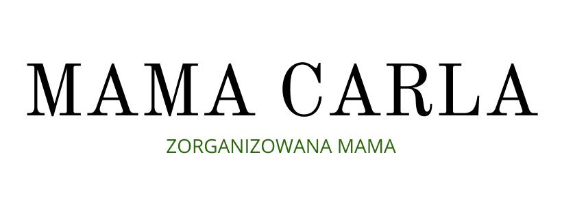 MamaCarla.pl – rodzinny lifestyle