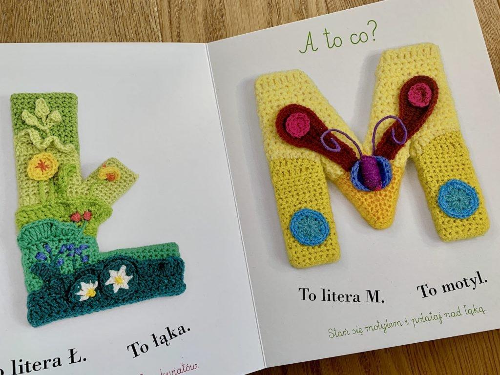 Jak nauczyć dziecko czytać i pisać