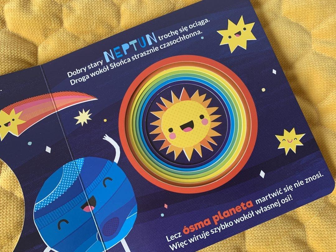 książki kartonowe dla małych dzieci