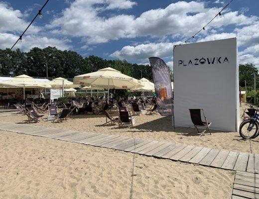 plażówka
