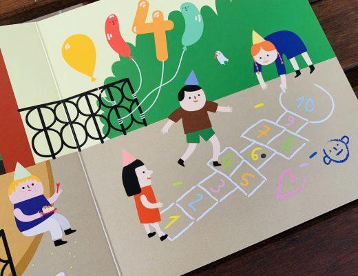 książki na wakacje dla dzieci